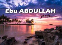 Ramazan Ayının Fıkhı