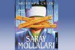 SARAY MOLLALARI 1. BÖLÜM ( Kitap Dinle )