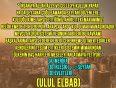 ULUL ELBAB (14)