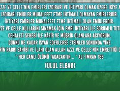 ULUL ELBAB (17)