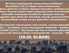 ULUL ELBAB (19)