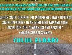 ULUL ELBAB (20)