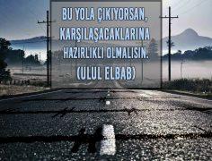 ULUL ELBAB (4)