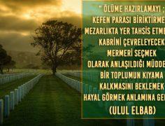 ULUL ELBAB (5)