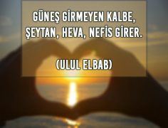 ULUL ELBAB (9)
