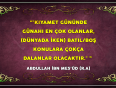 ÖZLÜ SÖZLER (63)