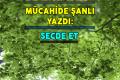 SECDE ET