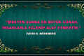 ÖZLÜ SÖZLER (81)