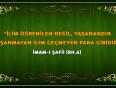ÖZLÜ SÖZLER (83)