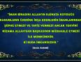 ÖZLÜ SÖZLER (103)