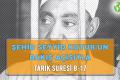 ŞEHİD SEYYİD KUTUB'UN BAKIŞ AÇISIYLA TARIK SURESİ 8-17