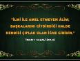 ÖZLÜ SÖZLER (127)