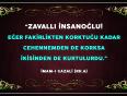 ÖZLÜ SÖZLER (129)