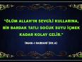 ÖZLÜ SÖZLER (131)