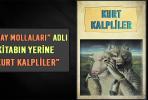 Kurt Kalpliler – TEK PARÇA