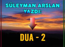 DUA – 2
