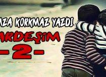 KARDEŞİM-2