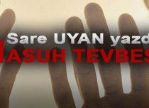 NASUH TEVBESİ