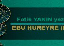 EBU HUREYRE (RA)