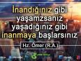 ÖZLÜ SÖZLER (255)