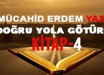 DOĞRU YOLA GÖTÜREN KİTAP-4