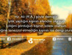 ÖZLÜ SÖZLER (348)
