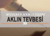 AKLIN TEVBESİ