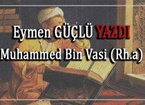 Muhammed Bin Vasi (Rh.a)