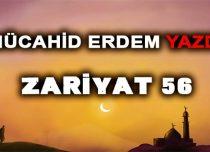 ZARİYAT 56
