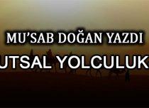 KUTSAL YOLCULUK-2