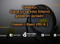 ÖZLÜ SÖZLER (446)