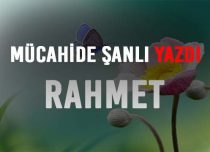RAHMET