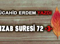 AHZAP 72 -3-