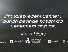 ÖZLÜ SÖZLER (476)