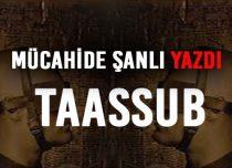TAASSUB